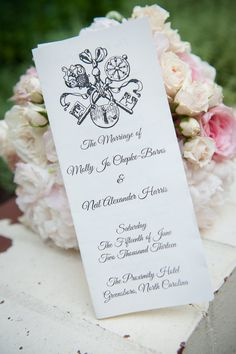 Key To My Heart Wedding Invitation | Key To My Heart Wedding ...