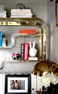 Home Office #Interiors #Design #Inspiration