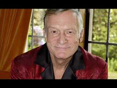 Hugh Marston Hefner (April 1926 – September was an American magazine publisher, editor, businessman, and playboy. He was best known as the edito. Hugh Hefner, Celebrity Deaths, Popular People, Girl Next Door, Life Is Short, Playboy, Stylists, Magazine, Entertainment