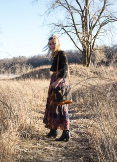 #anthropologie #skirt #rriveter #style #ootd