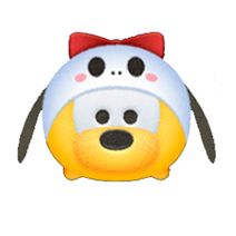 Rattle Bones Pluto is a Premium Box Tsum. He is a Limited Time Event Tsum and is not available. Images Disney, Disney Pictures, Maleficent Dragon, Miss Bunny, Pluto Disney, Tsumtsum, Judy Hopps, White Rabbits, Disney Tsum Tsum