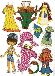 44 Ideas Diy Baby Doll Accessories Arts And Crafts Victorian Bride, Printed Magnets, Baby Doll Accessories, Arts And Crafts, Paper Crafts, Homemade Christmas Cards, Diy Christmas, Doll Party, Dress Up Dolls
