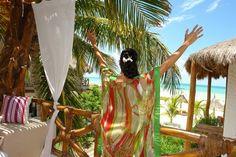 Photos - Casa Sandra Boutique hotel - Holbox Island - Mexico