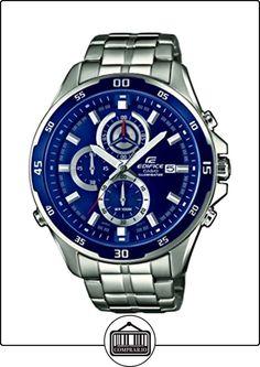 Casio Reloj de cuarzo Sports  47.2  mm de  ✿ Relojes para hombre - (Gama media/alta) ✿