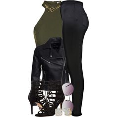 20 Chic Outfit Ideas For Any Occasion (WITH PICTURES) Looking for chic outfit ideas for special or any occasion? Browse our photo gallery of chic outfits from top designers. Go ahead pick yours! Sexy Outfits, Cute Casual Outfits, Stylish Outfits, Fall Outfits, Fashion Outfits, Fashion Trends, Casual Chic, Black Women Fashion, Look Fashion