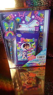1000 Images About LISAFRANK