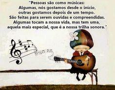 onheça nossa page, Siga-nos: +Belas Frases Frases de #Amor #reflexões e mais no Blog:; >> http://belasfrasesparavc.blogspot.com.br/