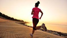 Meu Estillo 29: Atividade física no período Menstrual