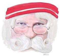 Un breve cuento de Navidad My Drawings, About Me Blog, Laughing So Hard, Short Stories, Xmas