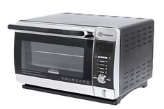 Westinghouse SA66915 Tritec CSV Oven, Stainless -- This is an Amazon Affiliate link. Want to know more, click on the image.