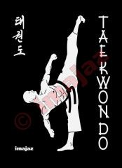 Sweatshirts | Product Categories | Taekwondo ART Original T Shirt Designs Promoting the Martial Art of Taekwondo, custom logos designed, T-shirts, Hoodies, Vests, Banners, Flyers