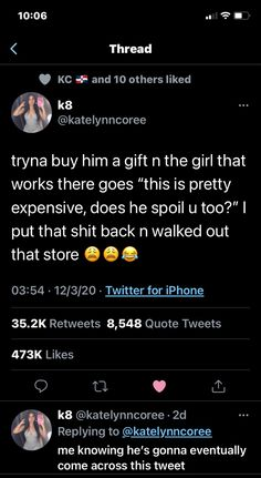 Walk Out, Tweet Quotes, It Works, Iphone, Gifts, Presents, Favors, Nailed It, Gift