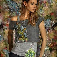Prodané zboží uživatele LucLac   Fler.cz Clothes, Women, Fashion, Outfits, Moda, Fashion Styles, Outfit Posts, Fashion Illustrations, Fashion Models