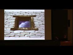 The Top Places To Watch Architectural Lectures Online   ArchDaily