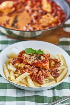 Ravioli, Macaroni And Cheese, Food And Drink, Low Carb, Ethnic Recipes, Kitchen, Beverages, Drinks, Street