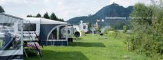 32/53 Mobile Kleingartenkultur am Rhein. https://readymag.com/wienfreiland.cc/ortsbestimmung/4/  Text: Julia Warner and Michael Guggenbichler Photo: Schreyer David Bildkunst Plattform: Readymade  #madewithreadymag — – hier: Rheincamping Siebengebirgsblick.