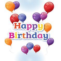 Happy-birthday-images2.jpg (1308×1303)