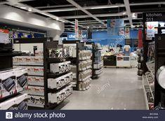Похожее изображение Home Depot Store, Stock Photos, Kitchen, Cooking, Kitchens, Cuisine, Cucina