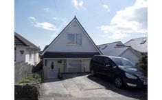3 beds detached bungalow - For Sale Carnglas Avenue, Sketty, #Swansea, SA2 9JG. Detached dorma Bungalow set in Sketty. This flexible accomm. briefly comprises of entrance h/way, inner h/way, kitchen, lounge, dining/sitting room, conservatory, bath/shower & a b.room/study to the ground floor & a further 2 beds. to 1st floor, 1 with sliding door opening out onto flat roof with sea views over Swansea Bay. Dawsons, Killay  419 Gower Road  Killay, SA2 7AN,  www.dawsonsproperty.co.uk Tel: 01792…