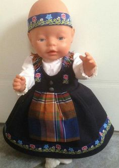 Doll Toys, Dolls, Girls Dresses, Flower Girl Dresses, Baby Born, Doll Clothes, Barbie, Wedding Dresses, Inspiration