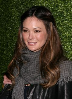 lindsay price hair color - Google Search
