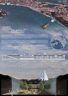 Venecia es una bella ciudad ubicada en el noreste de Italia, construida sobre…