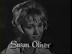 Adventures In Paradise S01E30 Whip Fight...with Susan Oliver - YouTube Susan Oliver, Einstein, Surfing, Paradise, Tv Shows, Adventure, Film, Youtube, Movie Posters