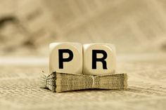 PR or public relations is often a misunderstood term that deserves a little clarification. Read more to learn more about public relations in your business. Inbound Marketing, Content Marketing, Online Marketing, Digital Marketing, Internet Marketing, Marketing Tactics, Influencer Marketing, Marketing Strategies, Marketing Tools