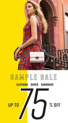 Banner Design, Layout Design, Web Design, Graphic Design, Colour Pallete, Summer Shirts, Clothes For Sale, Edm, Product Launch