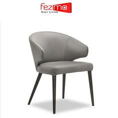 Enjoy luxury dining with the exclusive dining chairs at Fezmo, structured and designed to provide you comfort at it's finest. . . . . . . #fezmo #fezmoeazyliving #living #comfort #sofa #furniture #furnituredesign #sofadesign #interior #insperation #interiordesign #art #luxury #home #beautiful #dining #chairs #love #foodie
