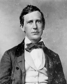 "Who Was Stephen Foster? Stephen Foster was a songwriter known for his parlor and minstrel music. He is remembered as the ""father of American music."" Early Life Stephen Collins Foster was born on July The Fosters, Stephen Collins, Stephen Foster, Old Folks, My Old Kentucky Home, Kentucky Derby, The New Yorker, American History, The Dreamers"