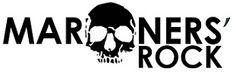 Local friends run a fantastic website Marooner's Rock (http://www.maroonersrock.com) and podcast Marooner's Talk.  -Lefty