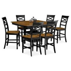 1000 Ideas About Value City Furniture On Pinterest Furniture Shopping Made Furniture And