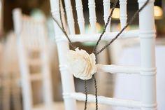 Aggódsz, hogy elhervad az élővirág a széken? Íme egy hervadás biztos megoldás. Ladder Decor, Wreaths, Blog, Vintage, Home Decor, Decoration Home, Door Wreaths, Room Decor, Blogging