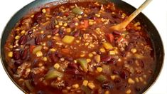 Slow Cooker Chili, No Cook Meals, Quinoa, Crockpot, Beans, Soup, Pasta, Dinner, Cooking