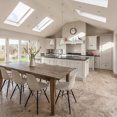 Our kitchens and bathrooms are handmade in the North West of England. Simple designs of the highest quality define our beautiful yet functional furniture.