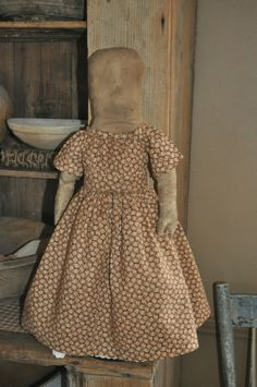 PictureTrail provides online photo sharing, personal homepages and image hosting. Primitive Antiques, Primitive Crafts, Country Primitive, Primitive Doll, Old Dolls, Antique Dolls, Amish Dolls, Afro, Prim Decor
