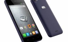Micromax has launched a new Smartphone in it's Canvas Series, Canvas Pep which is priced at Rs. 5,999. The device is now available to buy Online as well as via Retail Stores.