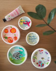 Bomb Cosmetics - käsintehtyjä ihonhoitotuotteita hurmaavissa pakkauksissa | Kaikki Paketissa Bomb Cosmetics, Daiquiri, Mint, Shower, Rain Shower Heads, Showers, Peppermint