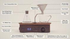 coffee-maker-alarm-clock