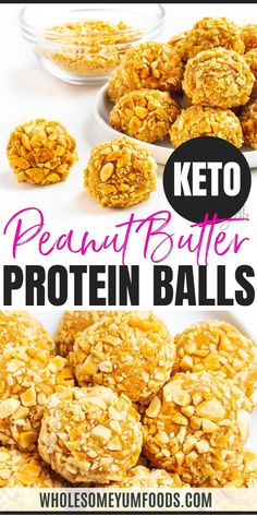 Ketogenic Desserts, Keto Snacks, Healthy Snacks, Healthy Eating, Recipe With 10 Ingredients, Recipe For 4, Real Food Recipes, Diet Recipes, Yummy Food