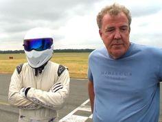 Top Gear - Behind the scenes! Briljant [video] http://www.midnightcowboys.tv/?p=2958