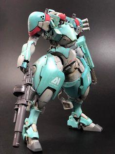 Gundam Custom Build, Lego Mecha, Robot Concept Art, Gunpla Custom, Super Robot, Gundam Model, Mobile Suit, Plastic Models, Action Figures