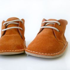 Baby Boom, Moccasins, Flats, Shoes, Fashion, Penny Loafers, Loafers & Slip Ons, Moda, Loafers