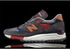 https://www.nikeblazershoes.com/online-new-balance-998-men-grey.html ONLINE NEW BALANCE 998 MEN GREY Only $65.00 , Free Shipping!