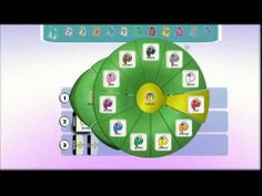▶ Lesson 4: Identify missing parts of a program and program Kodu to only eat green apples - YouTube