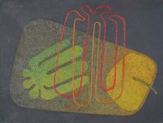 Maass, Ernst, (1904 Berlin, † 1971 Luzern) - aktuelle Schweizer Kunstobjekte verkaufen und kaufen; kunstverkauf.ch - Schweizer Kunst und Internationale Kunst - Bilder, Skulpturen, Fotografien Berlin, Paintings, Global Art, Lucerne, Swiss Guard, Art Pictures, Sculptures, Paint, Painting Art