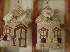 Advent Calendar, Patches, Jar, Holiday Decor, Home Decor, Interior Design, Home Interiors, Decoration Home, Jars