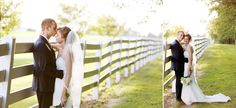 irongate-equestrian-ohio-wedding-photographer-red-gallery-photography 28