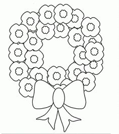 free remembrance day coloring pages Poppy Coloring Page, Farm Coloring Pages, Printable Flower Coloring Pages, Colouring Sheets, Kids Coloring, Remembrance Day Activities, Remembrance Day Poppy, Poppy Template, Flower Template